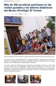El_Termet_Vila-Real